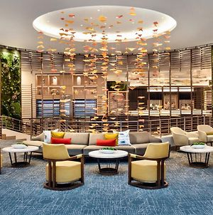 Doubletree By Hilton Chicago Magnificent Mile photos Exterior
