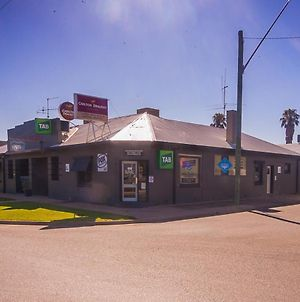 Lake Mulwala Hotel Motel photos Exterior
