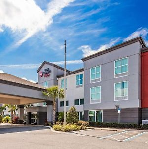 Best Western Plus Chain Of Lakes Inn & Suites photos Exterior