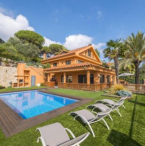 Homeholidaysrentals Albi photos Exterior
