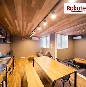 Rakuten Stay House Will Style Matsue photos Exterior