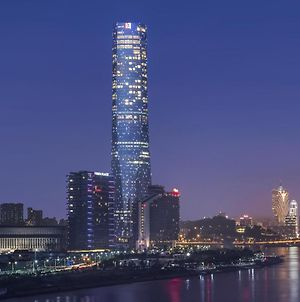 The St. Regis Zhuhai photos Exterior