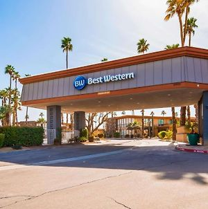 Best Western Date Tree Hotel photos Exterior