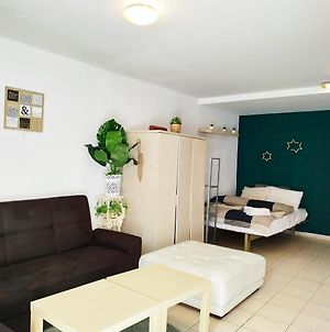 Willy Brandt Affordable Cute Studio Near The Beach photos Exterior