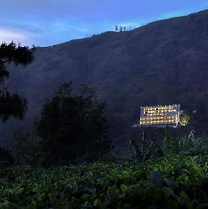 Amber Dale Luxury Hotel & Spa, Munnar photos Exterior