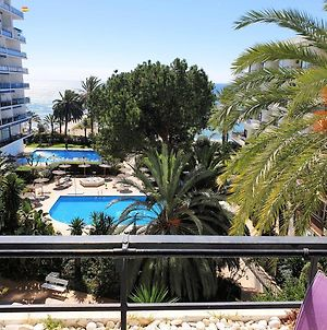 Spacious And Refurbished Apartment With Sea Views In Skol Marbella 439 photos Exterior