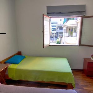 Dragonfly Hostels Miraflores photos Exterior
