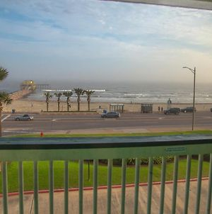 Book Now - Beach Open! #303- Sandy Sea Shores Solace photos Exterior