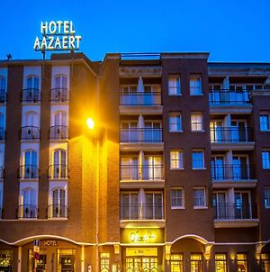 Hotel Aazaert By Wp Hotels photos Exterior