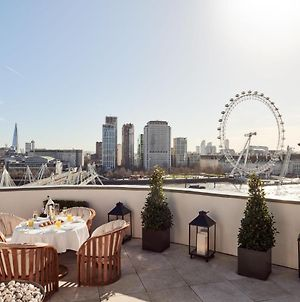 Corinthia Hotel London photos Exterior