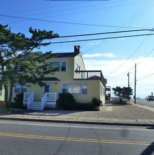 Beach Haven Crest Ocean Block Duplex. 1St Fl Only 1 Off Beach W/ No Streets To Cross. 140253 photos Exterior