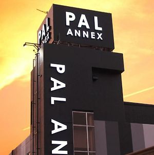 Pal Annex Oita photos Exterior