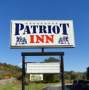 Patriot Inn photos Exterior