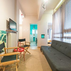 Bright 2 Bed Apartment By Cloudkeys photos Exterior