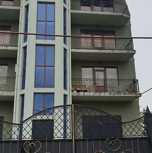 Batumi Luxury Apartments photos Exterior