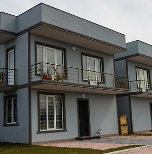 Villa Shotadze photos Exterior