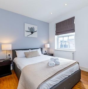 Executive Apartments In Central London Free Wifi photos Exterior