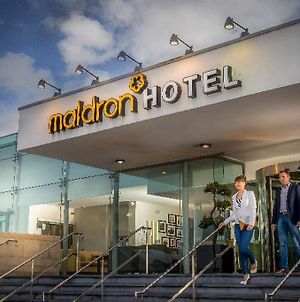 Maldron Hotel Dublin Airport photos Exterior