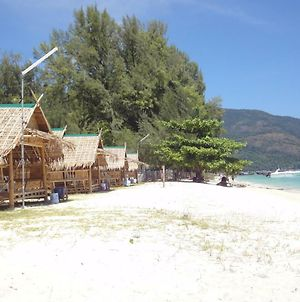 Varin Village Koh Lipe photos Exterior