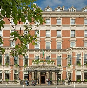 The Shelbourne, Autograph Collection photos Exterior