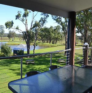 The 2Br Loft At Tatler Wines In A Tranquil Vineyard Setting With Onsite Cellar Door photos Exterior
