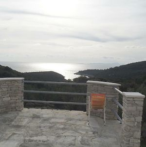 Secluded House With A Parking Space Cove Rasohatica, Korcula - 16651 photos Exterior