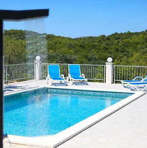 Family Friendly House With A Swimming Pool Zavalatica, Korcula - 9476 photos Exterior
