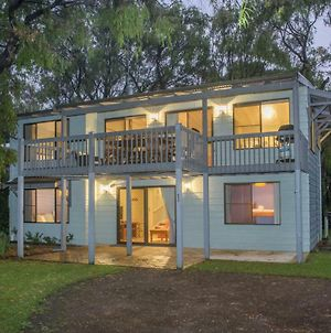 Tranquil Waters - Pet Friendly Family Beach House In Quindalup photos Exterior