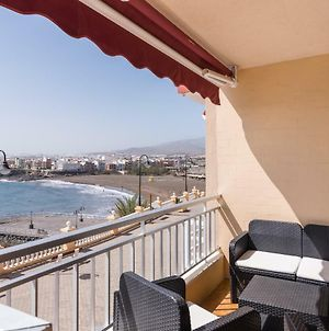 Apartment In Taliarte With Stunning Sea Views photos Exterior