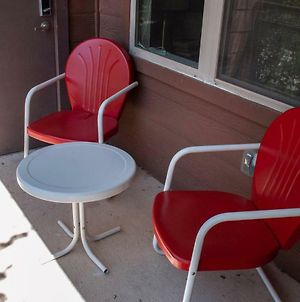 1Br South Congress Apt #2103   Pool By Wanderjaunt photos Exterior