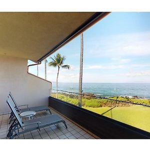 Makena Surf Resort #F 209 Condo photos Exterior