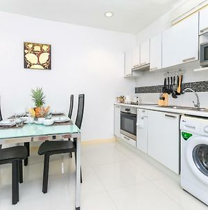 3 Bedrooms Apartment In The Heart Of Kamala photos Exterior