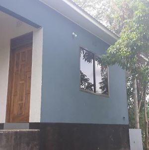Naishika Home Stay photos Exterior