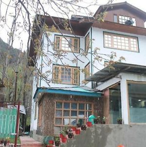 Hotel Royal Foot Hill Pahalgam photos Exterior
