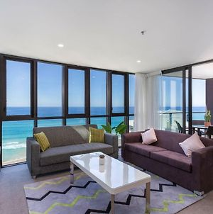 Ocean View Apartment By Hostrelax Gcrdq6P6 photos Exterior