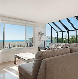 Spacious Hollywood Beach Stunner photos Exterior