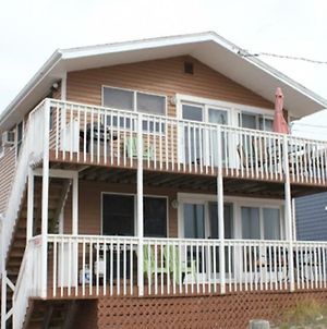 Ocean Side Home In Brant Beach photos Exterior