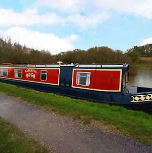 Floating Holidays Narrowboats photos Exterior