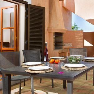 Can Noves - 5 Suites Recently Built Villa With Bbq & Outside Area photos Exterior