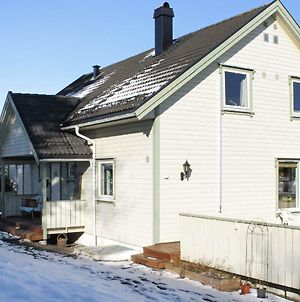 Holiday Home Sandefjord photos Exterior