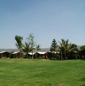 Gooseberry Resort The Risala photos Exterior
