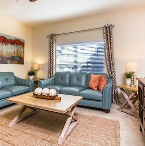 Picture Renting Your Own Luxury Home On The Exclusive Storey Lake Resort, Close To Disney, Orlando Townhome 2718 photos Exterior