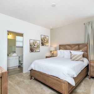 Your Family Will Love The 1St Class Amenities At Your Private Villa On Solterra Resort Orlando Villas 2761 photos Exterior