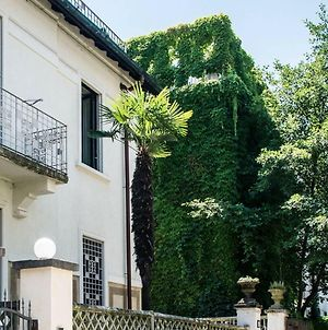 Hintown Charming Villa photos Exterior