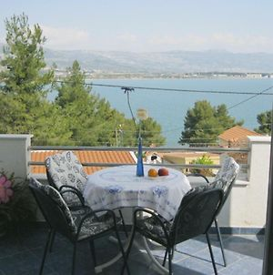 Apartments By The Sea Mastrinka, Ciovo - 16574 photos Exterior