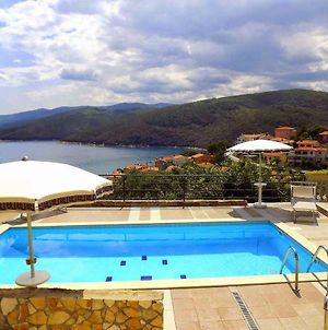 Holiday House With A Swimming Pool Rabac, Labin - 16681 photos Exterior