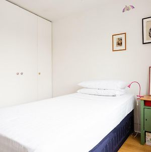 Canning Passage By Onefinestay photos Exterior