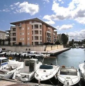 Appartement Frejus, 3 Pieces, 5 Personnes - Fr-1-226A-45 photos Exterior