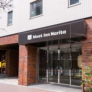 Meet Inn Narita photos Exterior