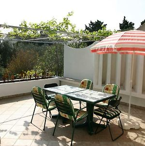 Loncar Nice Apartment Close To The Beach photos Exterior